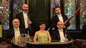 Transylvanian_Wind_Ensemble_cvartetmures_grazioso