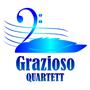 Grazioso Quartett - Cvartet Mures