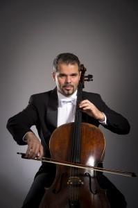 Istvan4_Grazioso_Cvartet_Mures_Quartet_Vonosnegyes