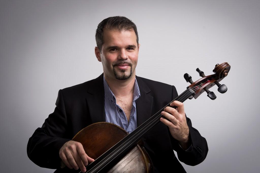 Istvan5_Grazioso_Cvartet_Mures_Quartet_Vonosnegyes