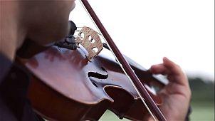 Pachete Muzicale Cvartetul Grazioso Quartett