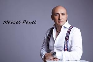 Marcel_Pavel_la_Targu_Mures_Orchestra_Filarmonicii_Cvartetmures_Asociatia_Cvartetul Grazioso