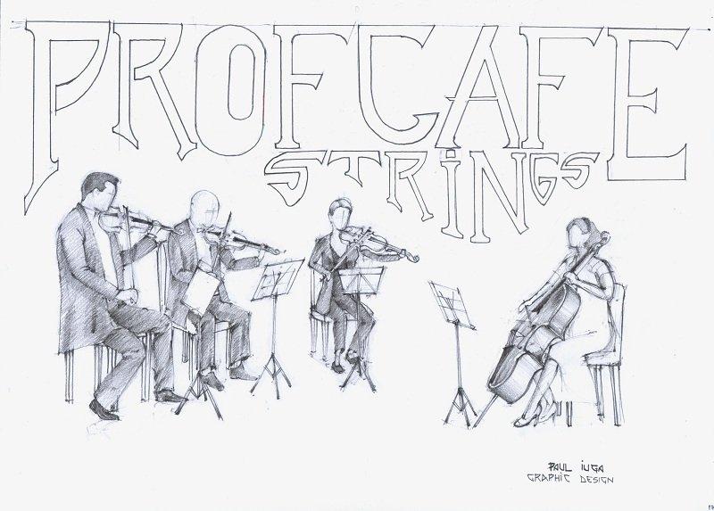 Profcafe-Strings-Baia-Mare-cvartetmures-grazioso2